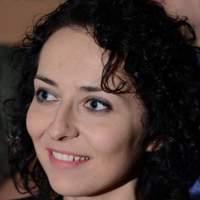 Magdalena Zyguła
