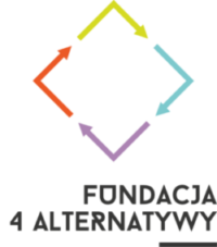 Fundacja 4 Alternatywy