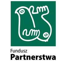 fundusz_partnerstwa