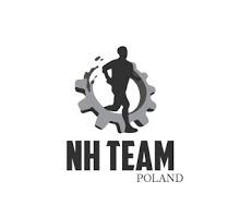 NH Team