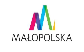 TRENINGI BIEGOWE Na Szlaku z Ultra–Trail® Małopolska