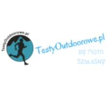 Testy Outdoorowe