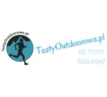 Testy Outdoorowe