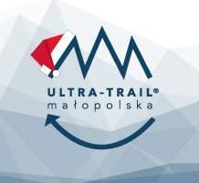 WINTER ULTRA-TRAIL® MAŁOPOLSKA 2017