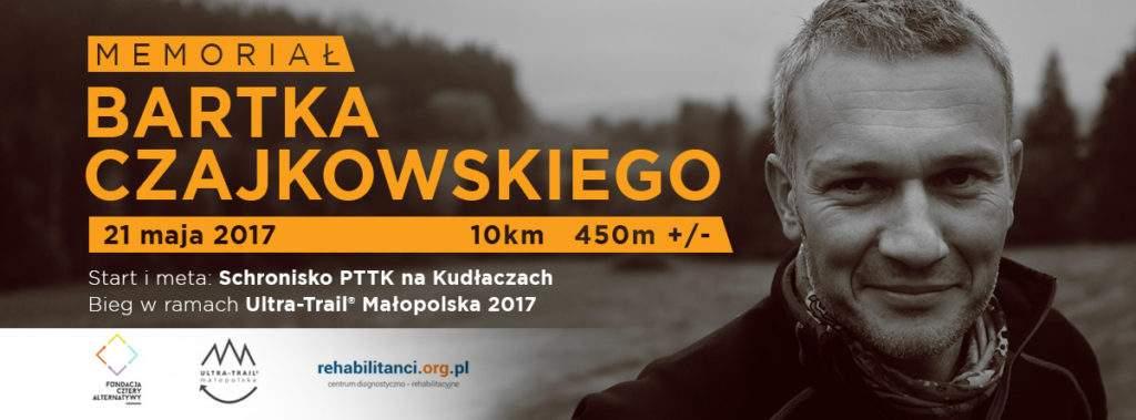 M10 - Ultra-Trail Małopolska