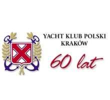Yacht Klub Polski Kraków