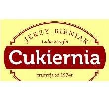 Cukiernia Bieniak