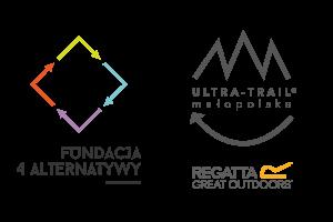 Regatta Ultra-Trail Małopolska