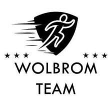 Wolbrom Team