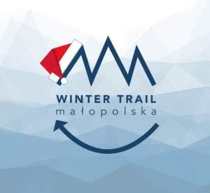 WINTER TRAIL MAŁOPOLSKA