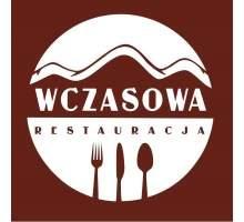 Restauracja Wczasowa