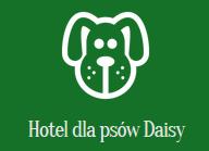 Hotel dla psów Daisy