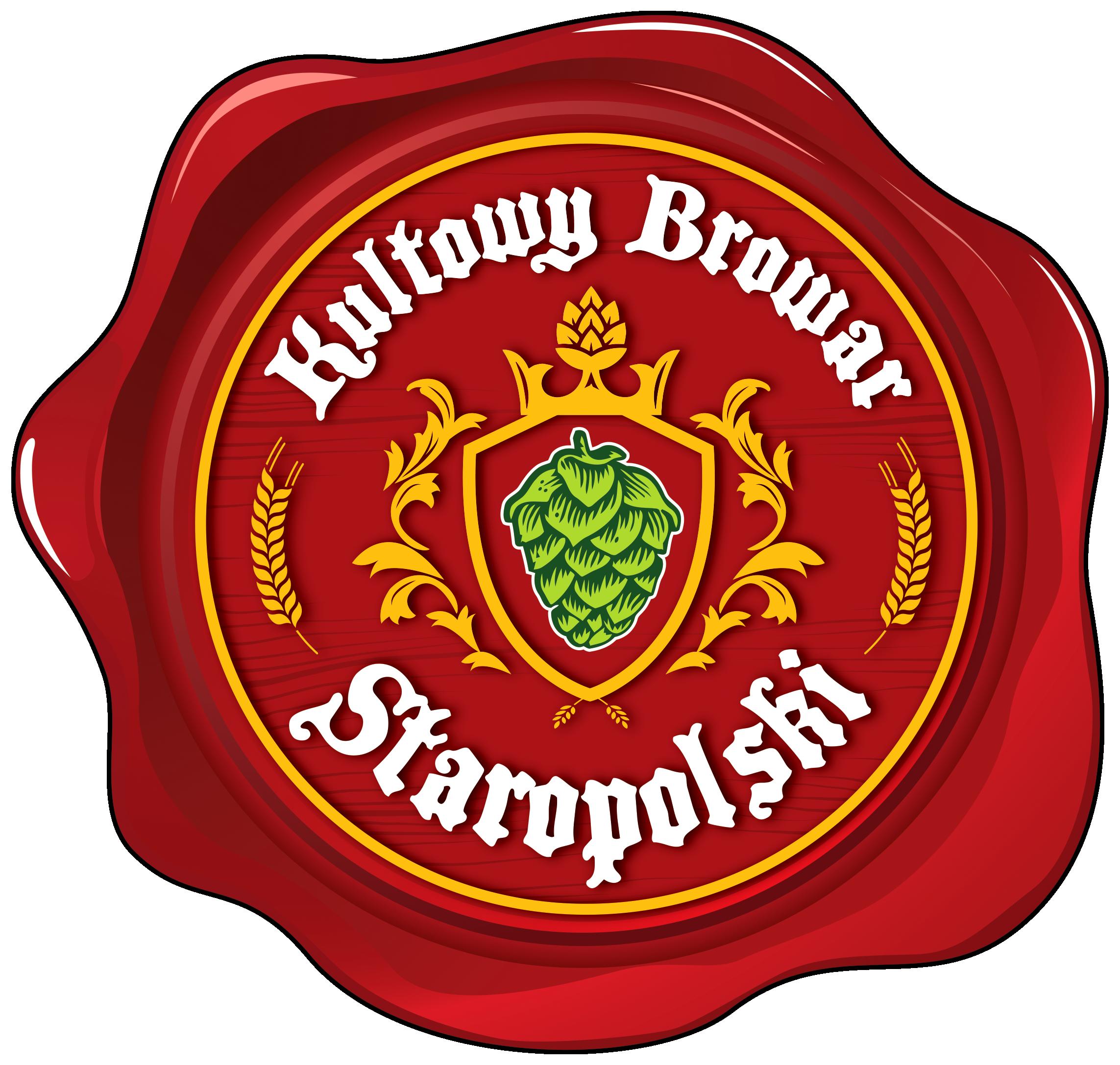 Browar Staropolski