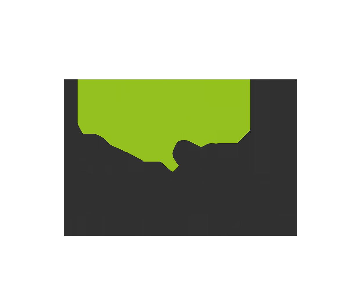 Livity