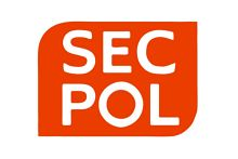 SECPOL