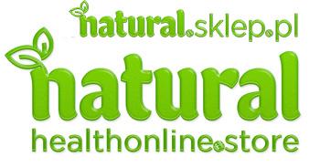 natural.sklep.pl