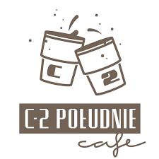 C2 Południe Cafe