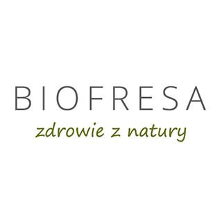Biofresa