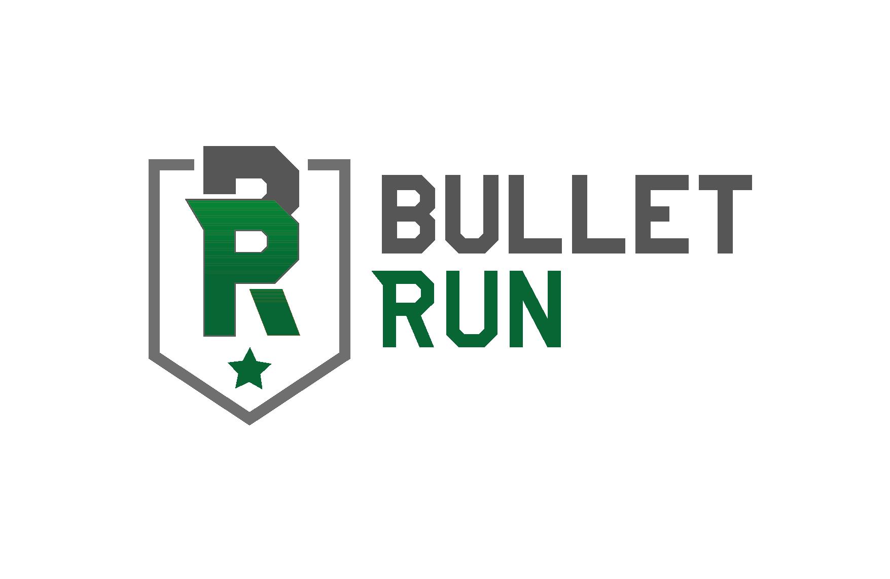 BulletRun
