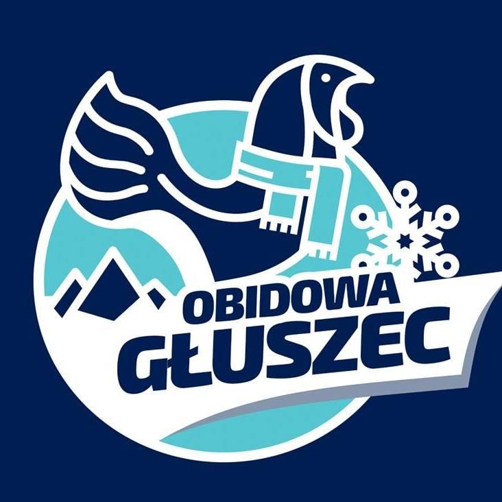 Obidowa Głuszec