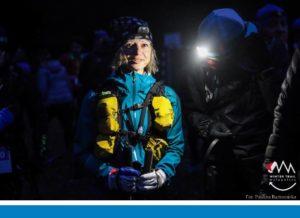 """WINTER TRAIL MAŁOPOLSKA 2020 @ Baza Szkoleniowo- Wypoczynkowa """"Lubogoszcz"""""""