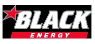 BLACK ENEGRGY