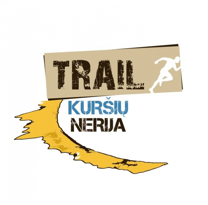 Trail Kursiu Nerija